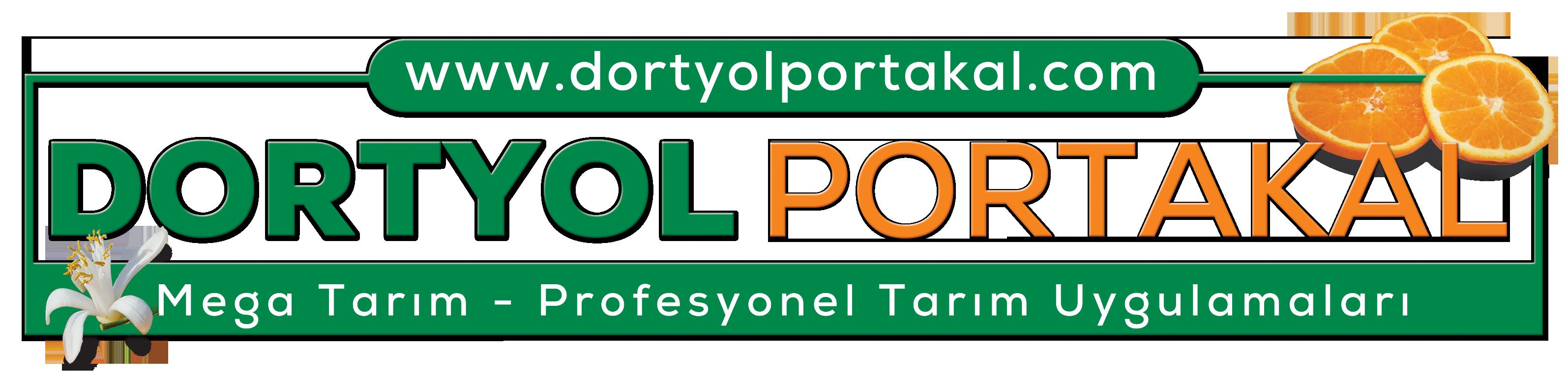 Dörtyol Portakal